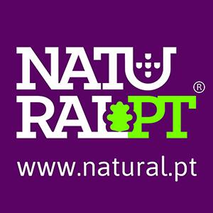 Natural PT