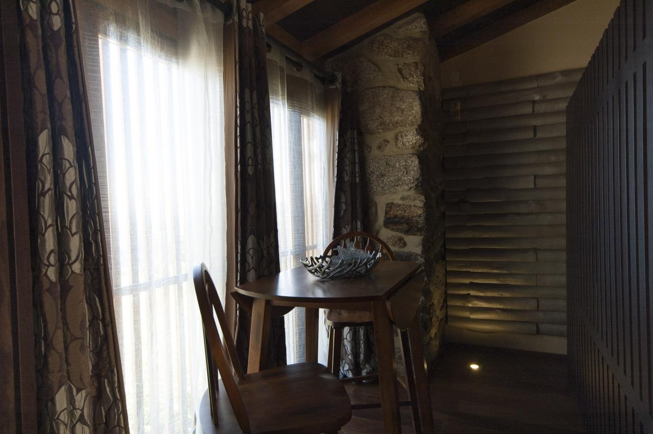Casa do Loureiro