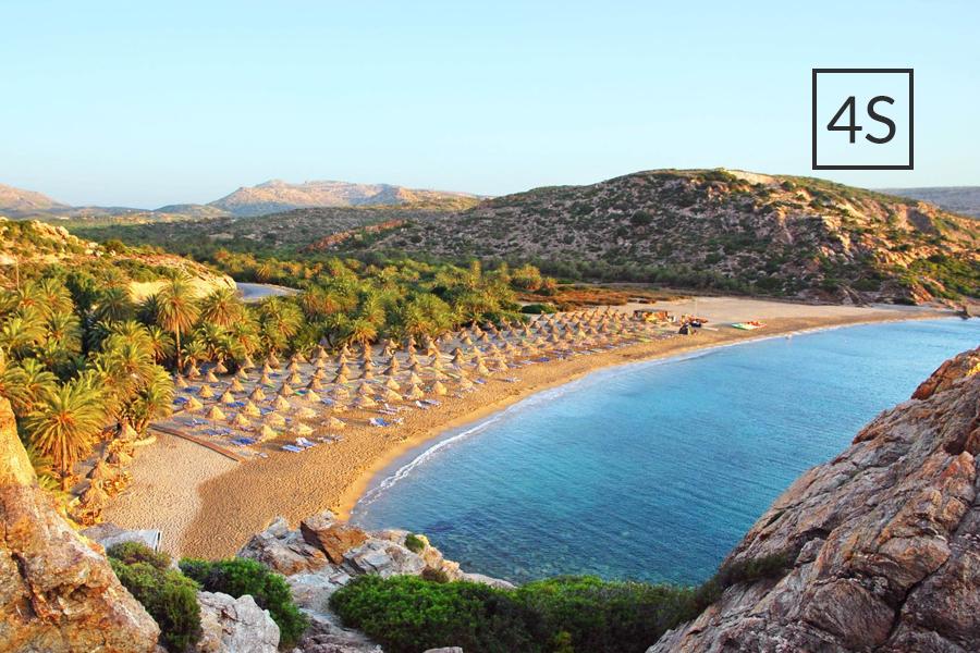 5045: Creta [LIS]