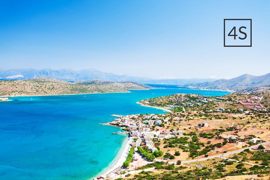 5046: Creta [OPO]