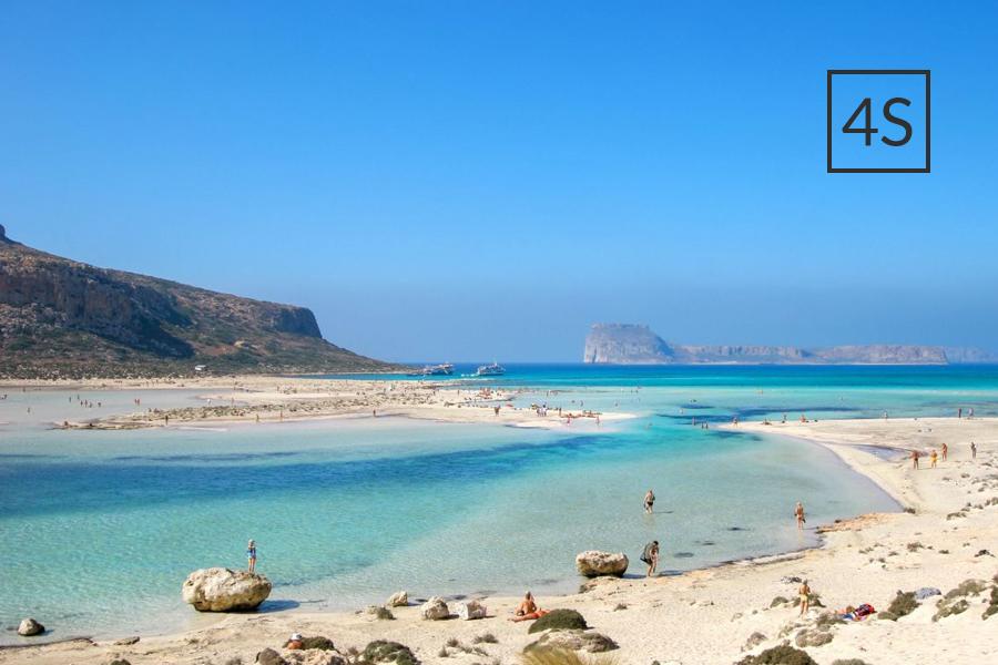 5047: Creta Especial Chania [LIS]