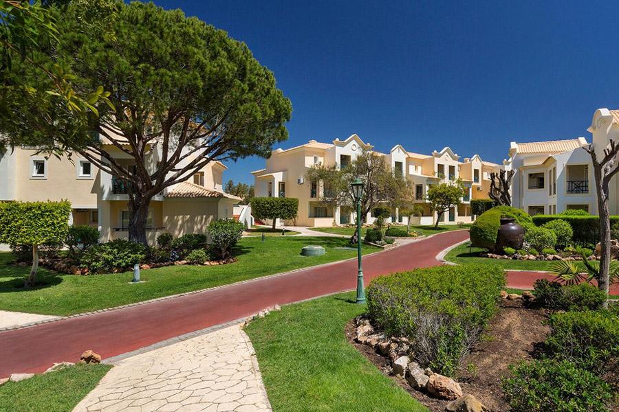 Algarve Adriana Beach Club  Verão 2021