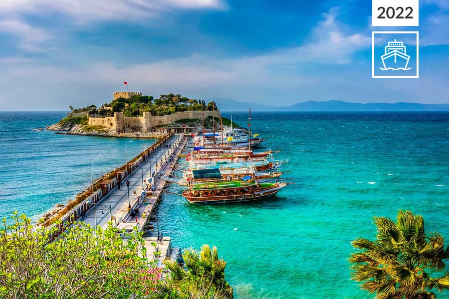 Atenas e Cruzeiro