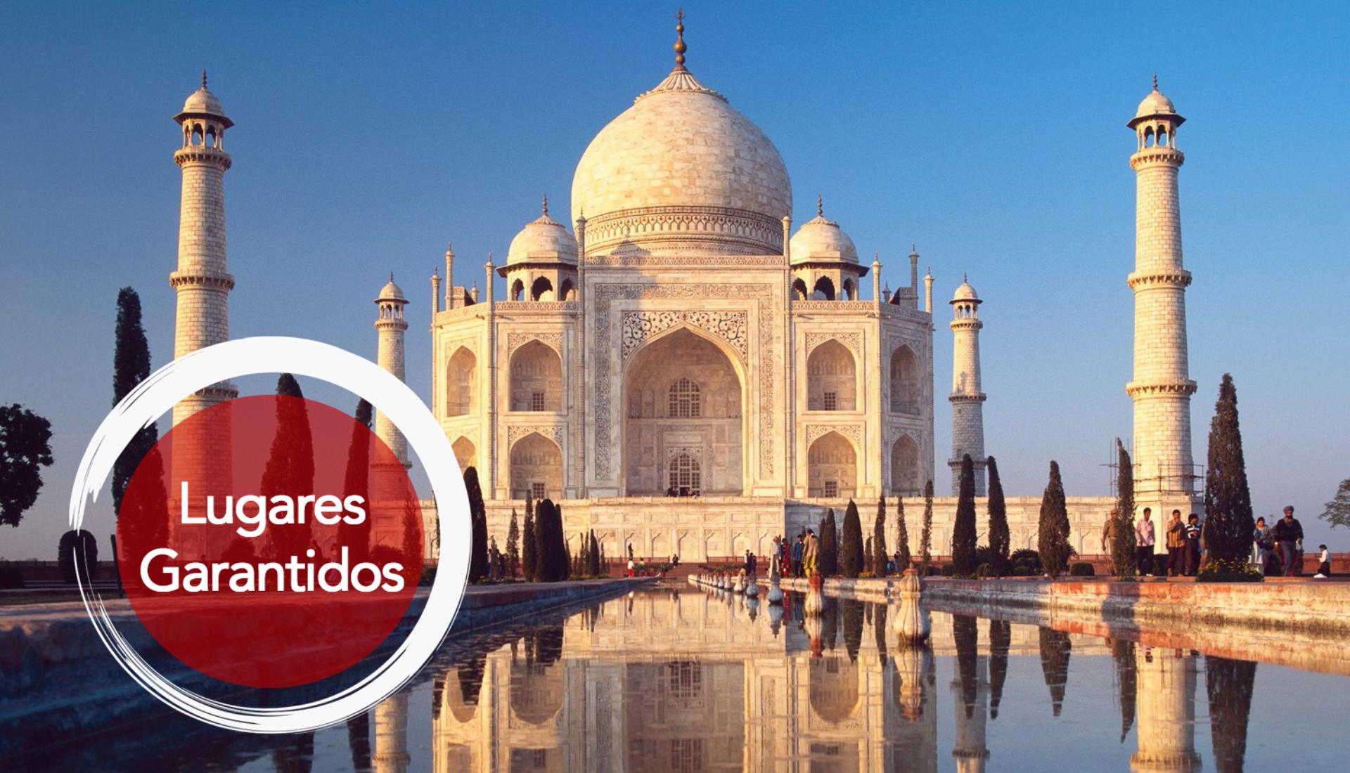 Essências da Índia ✔ Feriados