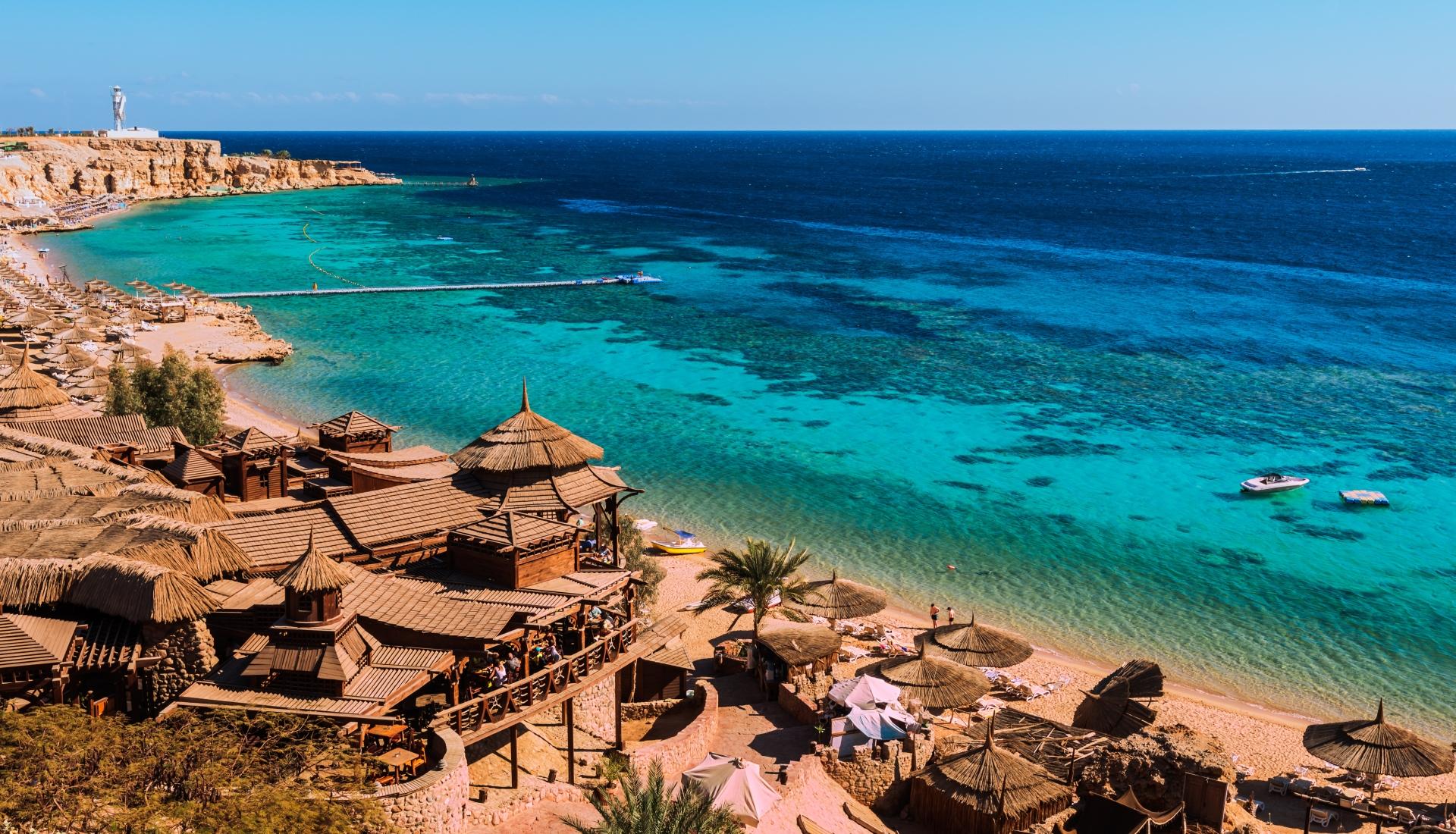 Egipto Incrível
