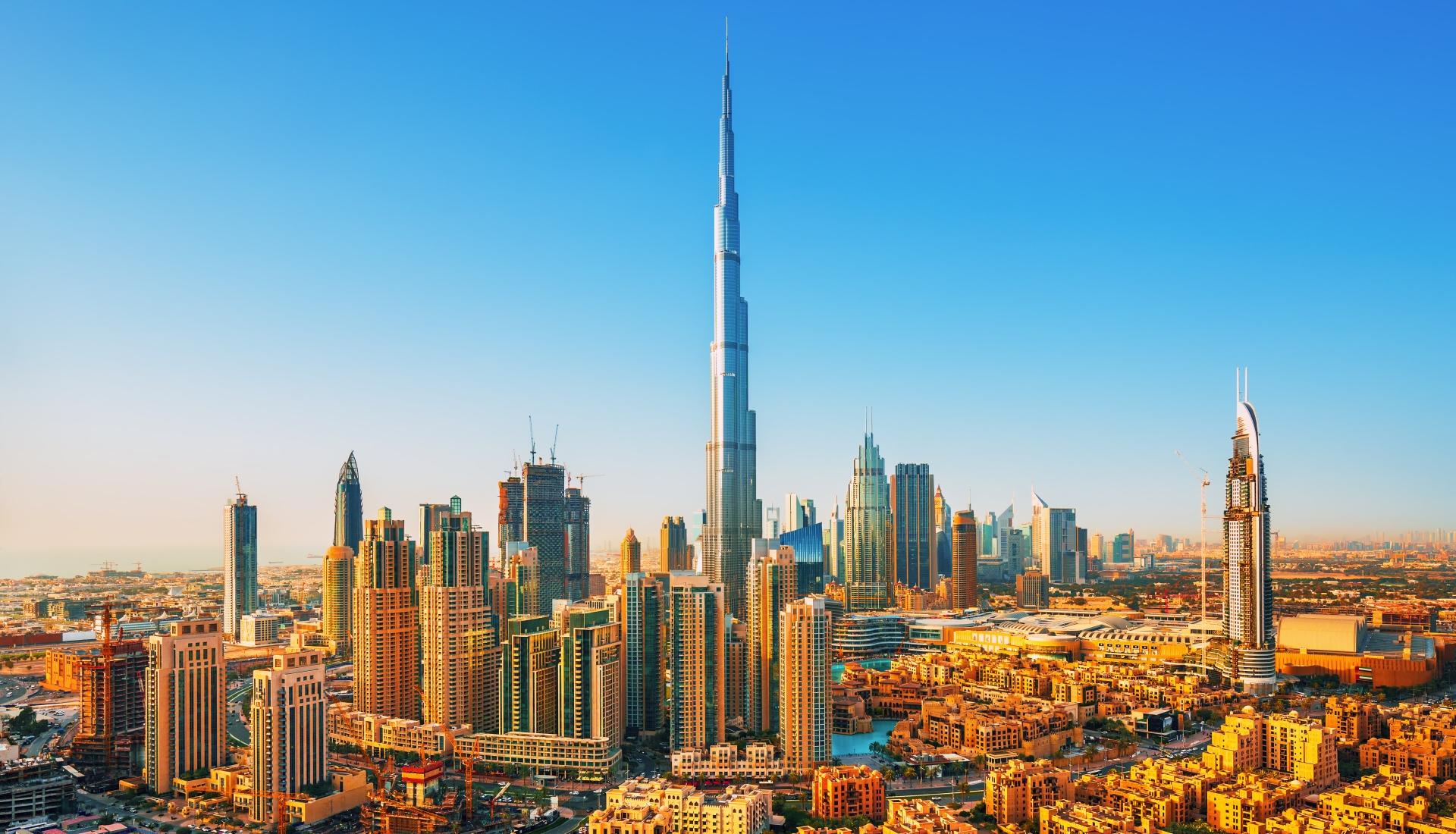 Super Dubai