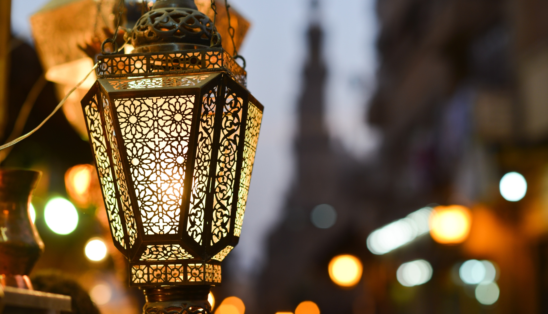 Egipto Mágico de Lisboa e Porto