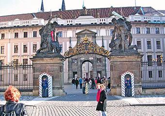 Alemanha e Cidades Imperiais