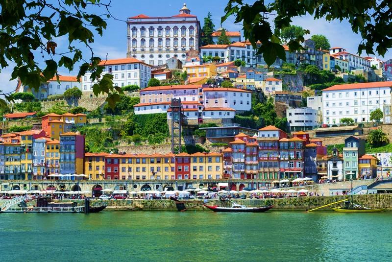 7 Maravilhas de Portugal 2021 (S-5011)