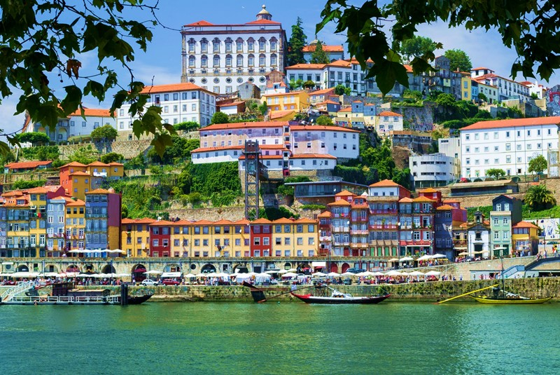 7 Maravilhas de Portugal - 2021/22