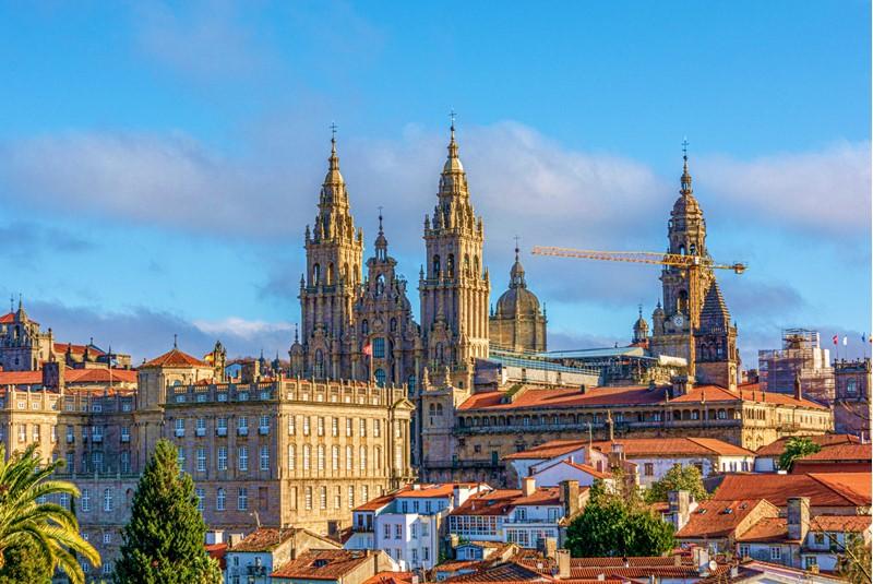 Belezas de Portugal com Santiago 2021/22 (S-5008)
