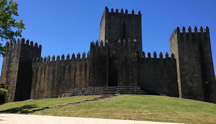 A Magia de Portugal