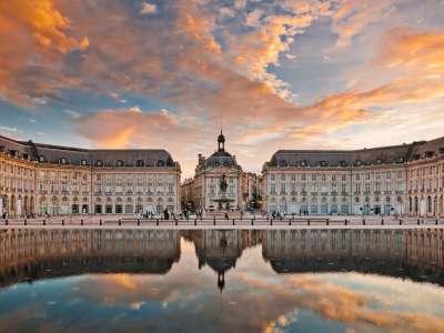 Lisboa, Madri, Paris e Países Baixos (Madri/Amsterdã)