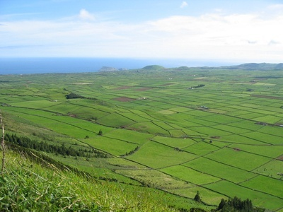 A Magia dos Açores