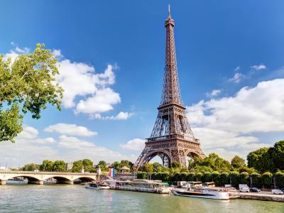 Paris e Itália (Avião) - 2022/2023 ( E- 4005 )