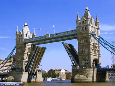 4 Capitais Ocidentais (Lisboa/Londres com Ext Amsterda e Reno)