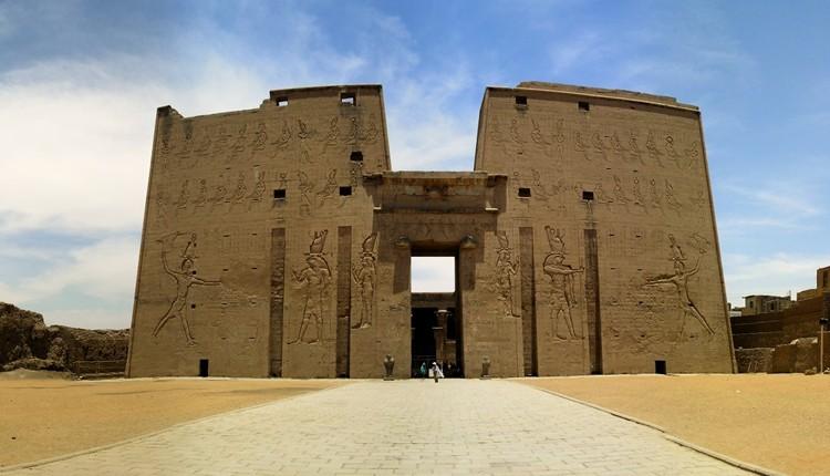 Egipto Eterno