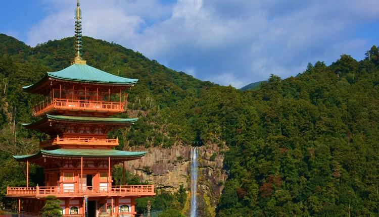 Japão Espiritual