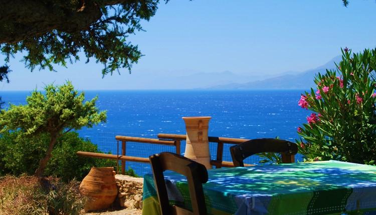 Ariadne - Atenas e Cruzeiro de 3 noites no Mar Egeu