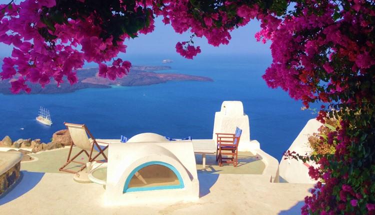Jóias do Mar Egeu - Atenas, Míconos e Milos