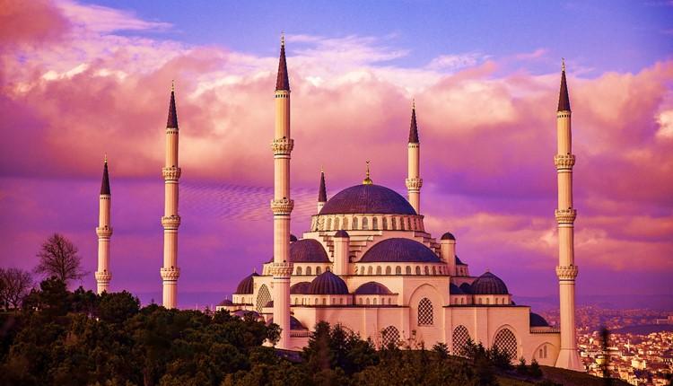 Istambulíssima