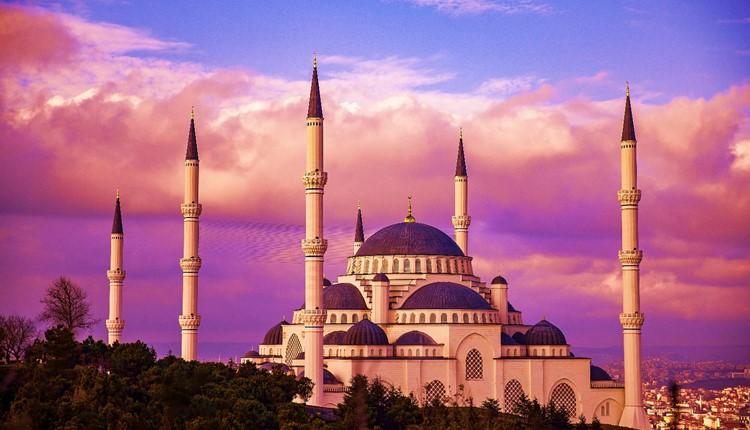 TURQUIA ETERNA