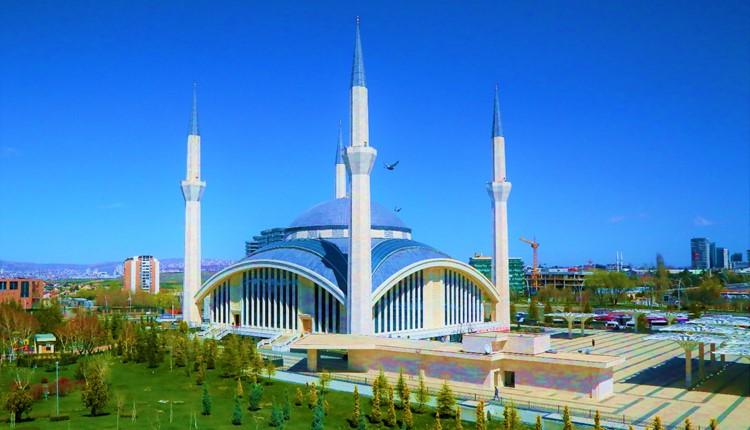 Turquia Express 7 Dias