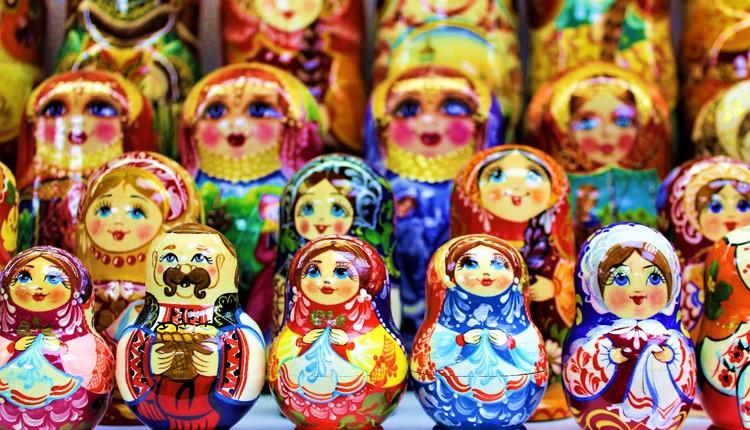Ucrânia Clássica