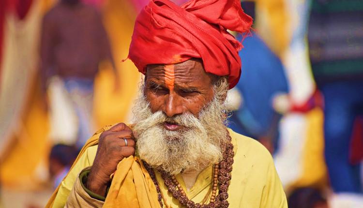 Índia Namaste! - partidas às 4ªs