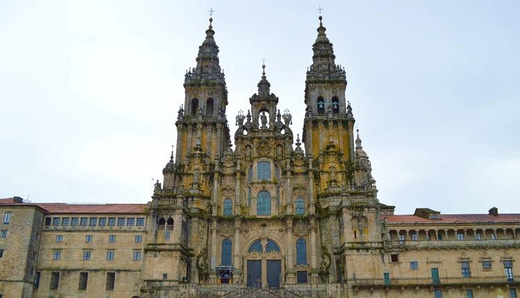 Belezas de Portugal c/ Santiago 2020/21 (R-1039)