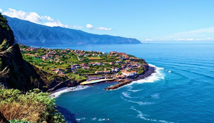 Maravilhas da Madeira