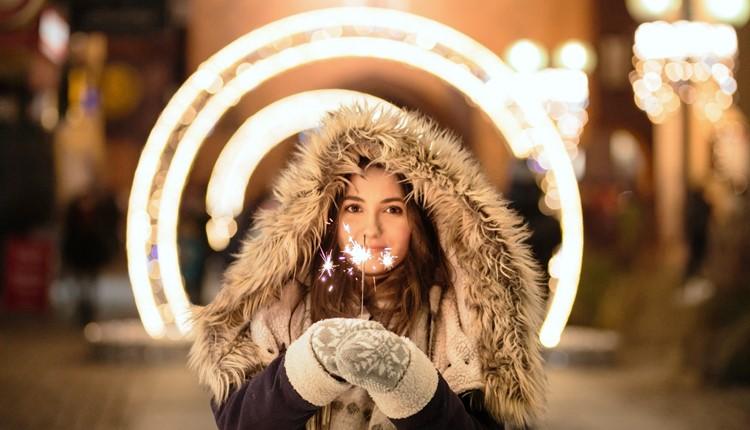 Cracóvia - Mercados de Natal