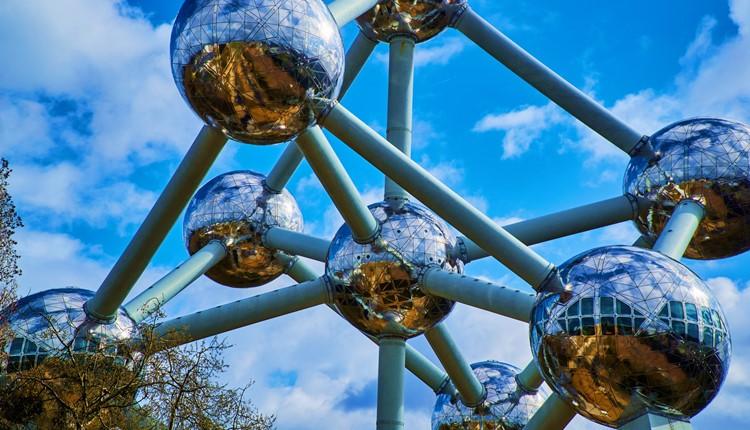 Bruxelas-Paris