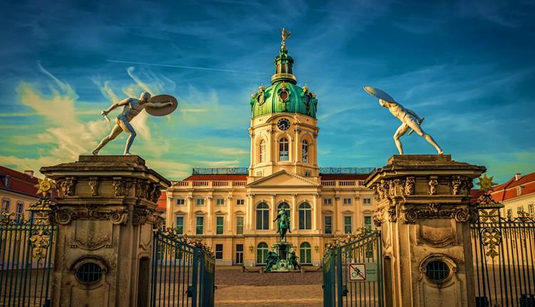 Berlim-Hamburgo