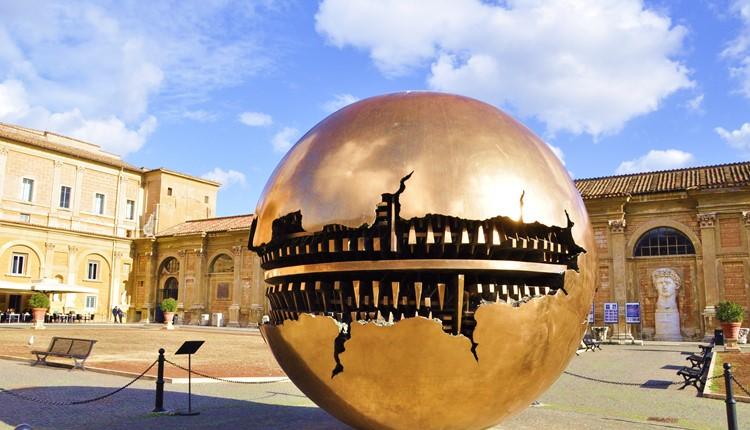 Roma-Florença