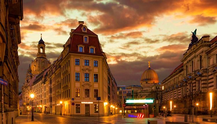 Alemanha de Leste