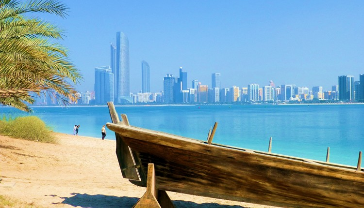 Dubai e Sharjah
