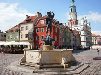 Jóias da Polónia - Páscoa