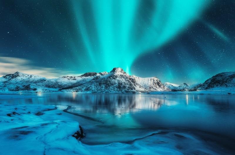 /optitravel/online/www/layout22/single_product.php?pkt_id=857&Produto=Cores da Islândia&destino=ISLÂNDIA