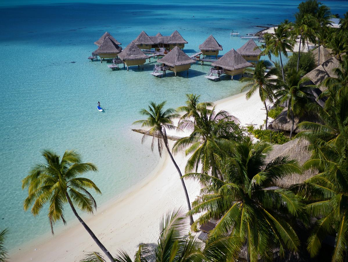 /optitravel/online/www/layout22/single_product.php?pkt_id=972&Produto=Tahiti & Moorea&destino=POLINÉSIA FRANCESA