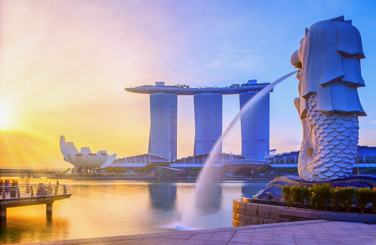 /optitravel/online/www/layout22/single_product.php?pkt_id=979&Produto=Singapura & Malásia&destino=MALASIA
