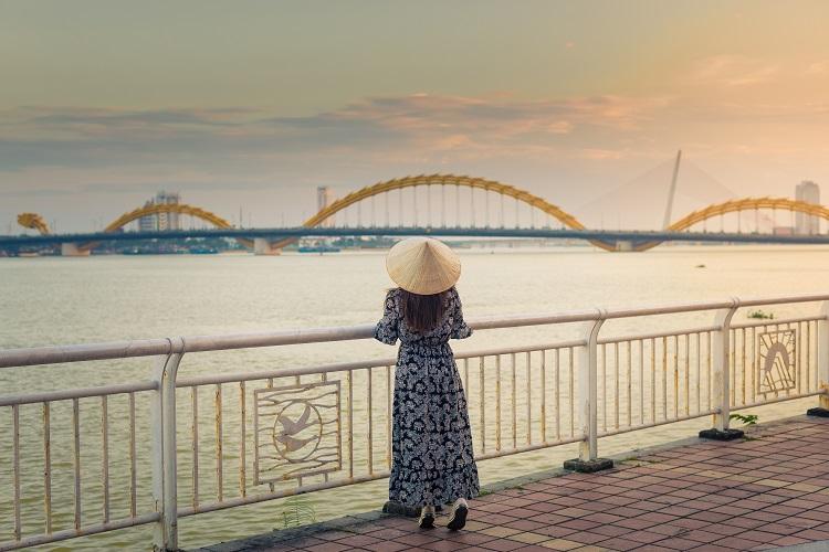 /optitravel/online/www/layout22/single_product.php?pkt_id=1001&Produto=Norte do Vietname, Bangkok & Koh Samui&destino=TAILÂNDIA