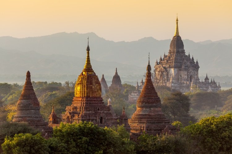 /optitravel/online/www/layout22/single_product.php?pkt_id=1005&Produto=Myanmar Express, Bangkok & Koh Samui&destino=TAILÂNDIA