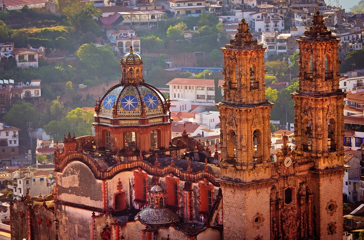 /optitravel/online/www/layout22/single_product.php?pkt_id=1022&Produto=Tesouros Coloniais & Taxco&destino=MÉXICO