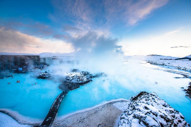 /optitravel/online/www/layout22/single_product.php?pkt_id=1024&Produto=O Esplendor da Islândia - Partida a 27 de Novembro&destino=ISLÂNDIA