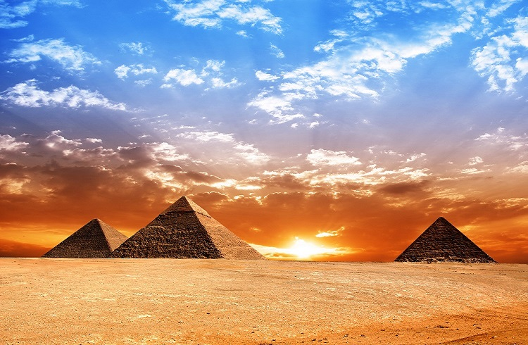 /optitravel/online/www/layout22/single_product.php?pkt_id=999&Produto=Cairo, Nilo & Mar Vermelho - Sharm El Sheikh&destino=EGIPTO
