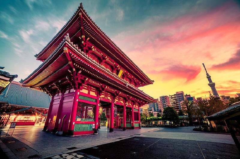 /optitravel/online/www/layout22/single_product.php?pkt_id=1068&Produto=Japão em Liberdade&destino=JAPÃO