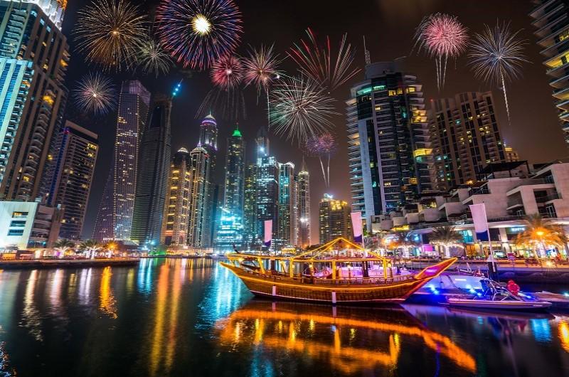 /optitravel/online/www/layout22/single_product.php?pkt_id=1170&Produto=Dubai & Ras Al Khaimah - Fim de Ano&destino=EMIRADOS (E.A.U.)