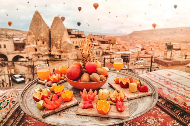 https://pt.tui.com/single_product.php?pkt_id=1312&Produto=Istambul, Capadócia & Antalya&destino=TURQUIA