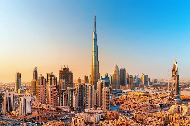 https://pt.tui.com/single_product.php?pkt_id=1173&Produto=Dubai - Voos com escala&destino=EMIRADOS (E.A.U.)